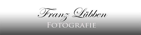 Franz Lübben Fotografie