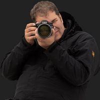 73-Photography