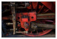 74 1192 - ein Rad