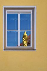 """7404_Ins """"rechte"""" Fenster gerückt"""