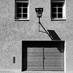 7434_Licht u. Schatten