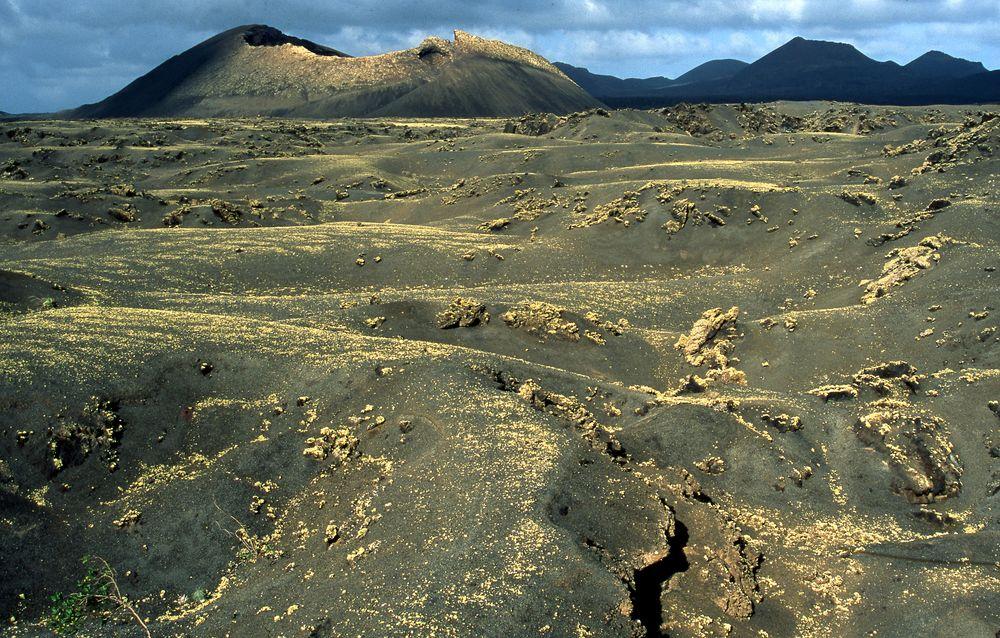 1-Paz volcanica de VVSantaolalla