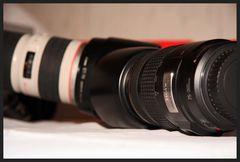 75-300mm