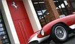 750 Monza Spider Scaglietti 1955 @ Eberlein