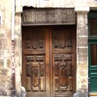 77 rue Vieille du Temple