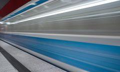 7840_U-Bahn München