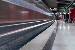 7850_U-Bahn München