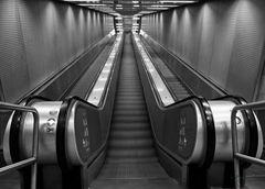 7859_U-Bahn München