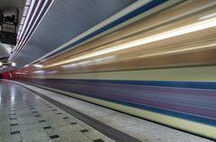 7861_U-Bahn München