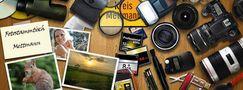 Stammtisch-mettmann von RS-Fotografie