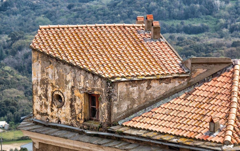 La vieille fenêtre  de Joëlle Millet