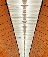 7931_U-Bahn München