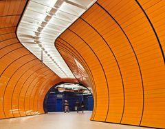 7939_U-Bahn München