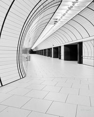 7953_U-Bahn München