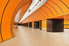 7954_U-Bahn München
