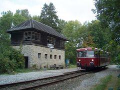 798 bei Ringelstein