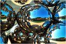 Sphères & Reflets de TeresaM