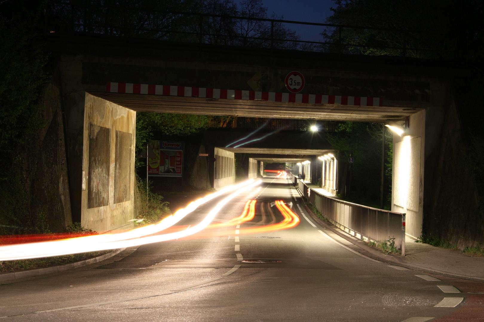 7Brücken In Hamm Lohhauserholz