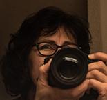 fotocommunity Portfolio von Ruth BK
