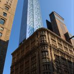 7th Avenue - W 57th Street