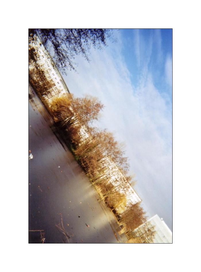 /8/ CCPP in Köln: Der Horizont kippt