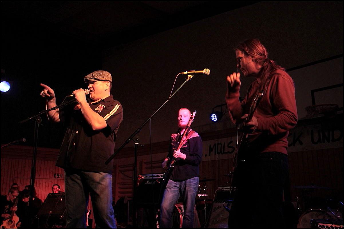 8. Mülsner Rock & Bluesnacht (1)