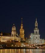 +800Jahre + 1 Tag Dresden+