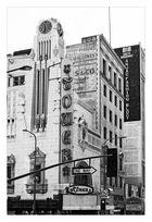 818 South Broadway