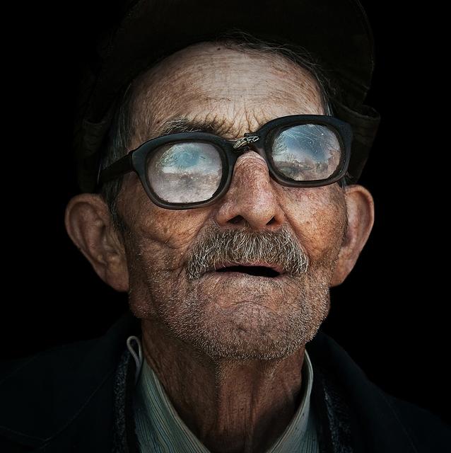 82 Jahren