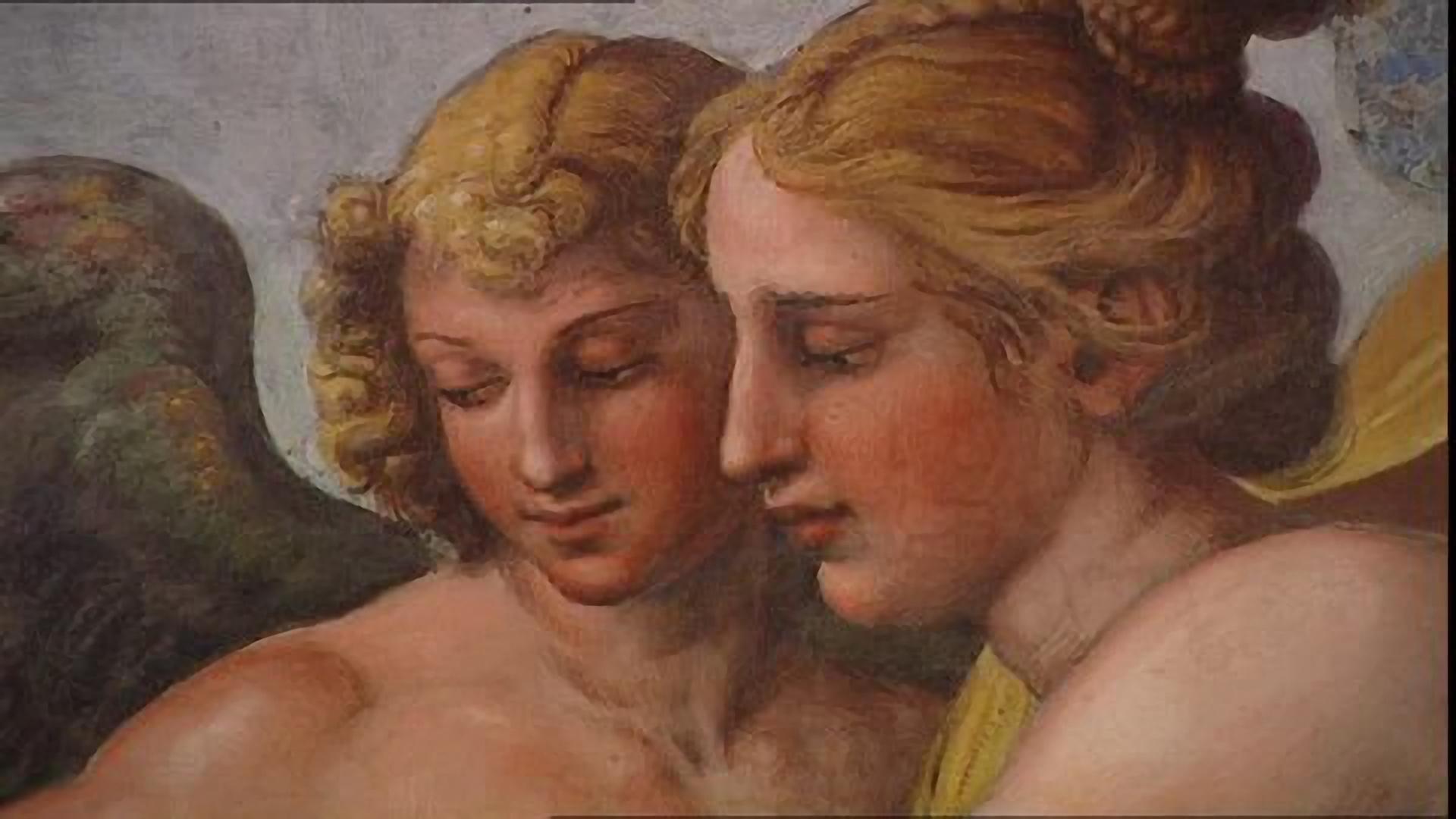 821251930-die-hochzeit-von-amor-und-psyche-villa-farnesina-raffael-engel