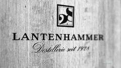Destillerie Lantenh.