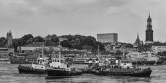 829. Hamburger Hafengeburtstag #10