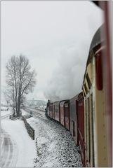 83-067 Zillertalbahn Impressionen I