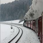 83-067 Zillertalbahn Impressionen II