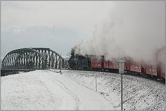 83-067 Zillertalbahn Impressionen III