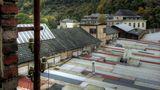 Über den Dächern..... von BeSd