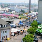 85 Jahre Hanauer Hafen (Hafenfest)