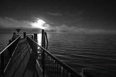 8573_Morgenidylle am Ammersee