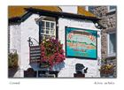 88-12 Cornwall (39) St.Ives