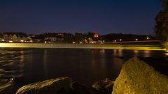 8827_Landsberg am Lech bei Nacht
