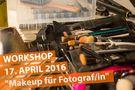 Workshop von Cengizhan Onat