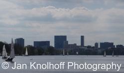 fotocommunity Portfolio von Jan Knolhoff