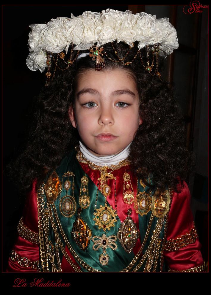 8.La Maddalena