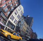 8.street mit taxi