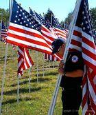 9-11, We Remember...