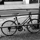 9 million bikes in bejing