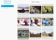 9 Reisefotos Namibia fc-Portfolio info+Link