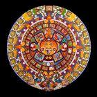 900 DISCO SOLE AZTECHI