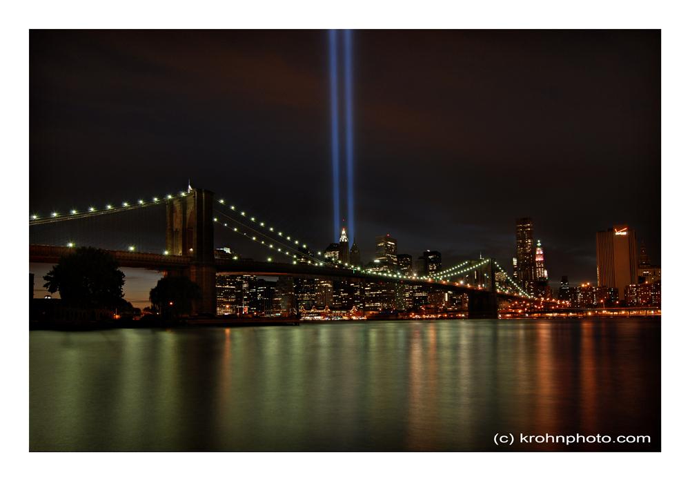 9/11 ... 2010 (1/3)