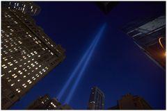9/11 ... Memorial Day ... 2014 ... no 1